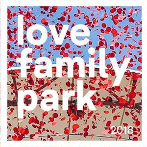 love family park 2017